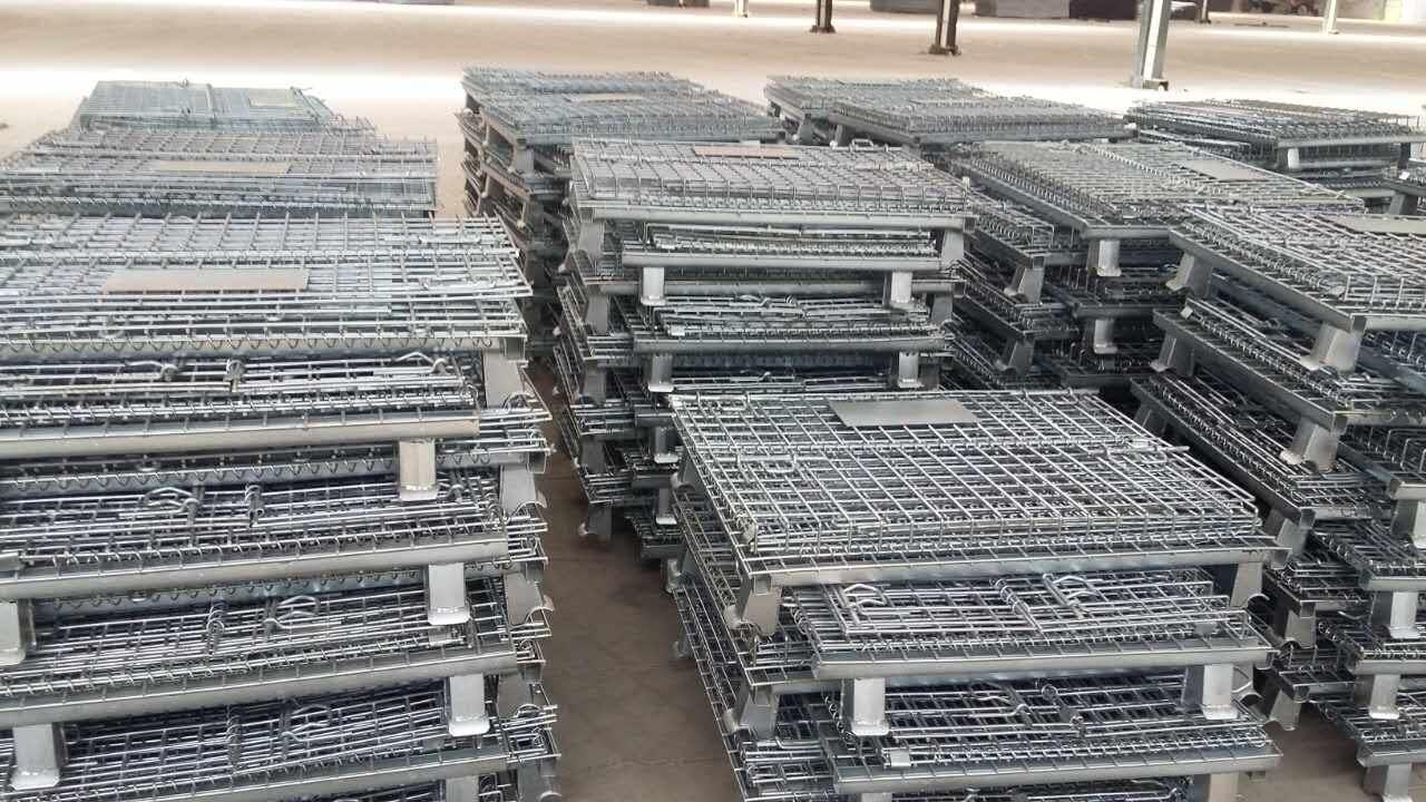 Maschendraht-Rahmen/Speicherrahmen foto auf de.Made-in-China.com