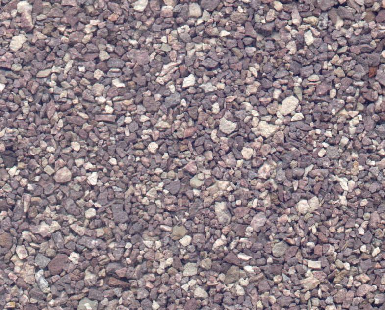 Betätigte Lehm-trocknende Materialien, Montmorillonit-Lehm, Bentonit-Lehm, 100% reiner Lehm für trocknende verpackenfabrik