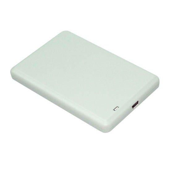 소형 2 바탕 화면 UHF RFID 독자 또는 작가 (SR-RFID3105)