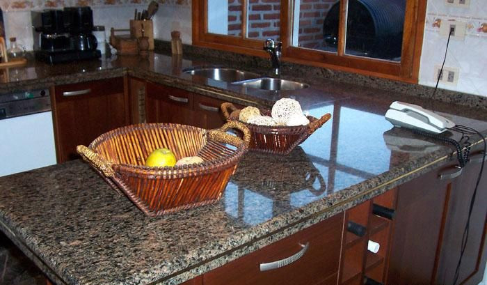 Awesome marbre et granite cuisine ideas design trends 2017