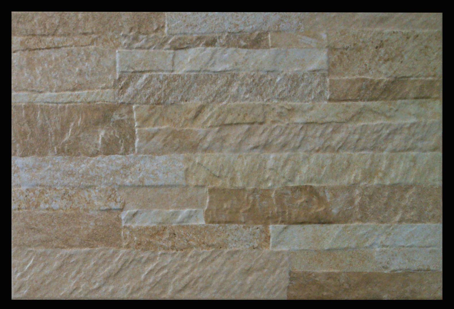 Imitacion piedra exterior good aplacado muro con piedra for Rellenar juntas baldosas exterior