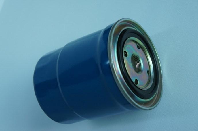 Топливный фильтр грубой очистки (k710-23-570)