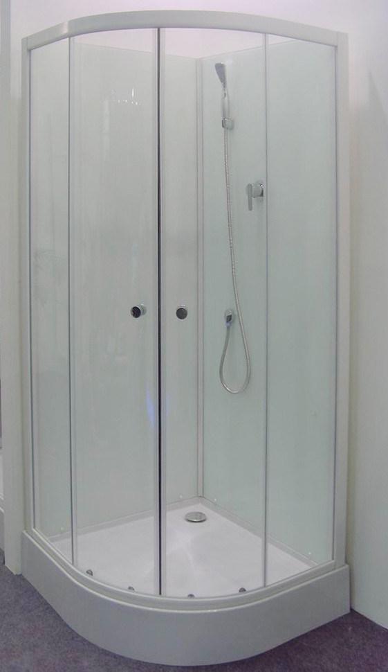 샤워실 (SR-243)