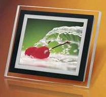 Cadre photo numérique 10,4 pouces