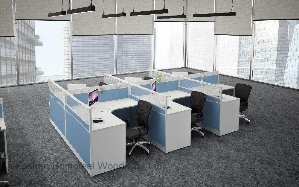2 places de bureau moderne forme de loffice bureau de poste de