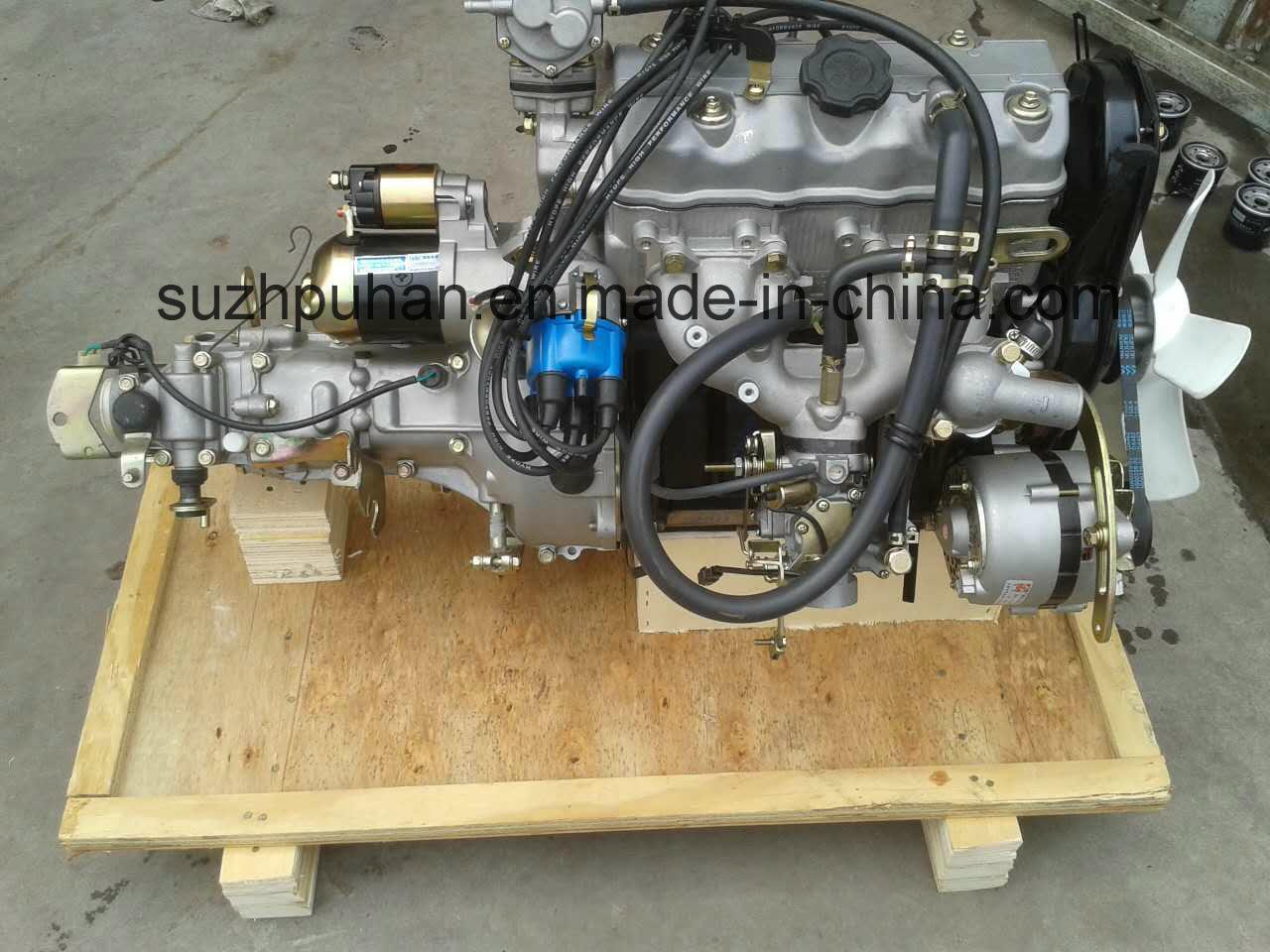 Alle Produkte zur Verfügung gestellt vonSuzhou Puhan Power Machine ...