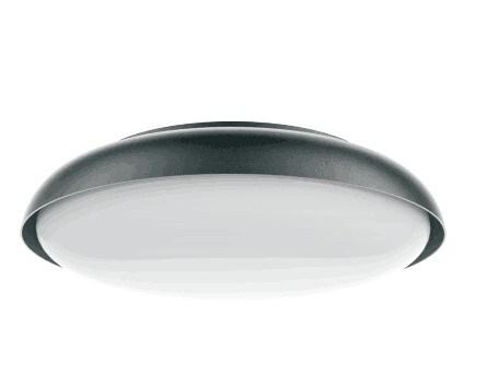 Illuminazione del soffitto