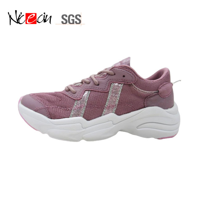 Zapatos casual zapatos deportivos el deporte, la ejecución de las zapatillas de deporte Athletic Sneakers zapatos