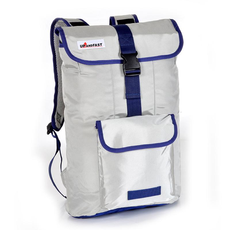 684d6d214e Gucci sacoche pour ordinateur portable de l'École d'étudiant en nylon sac à  dos avec cuir véritable –Gucci sacoche pour ordinateur portable de l'École  ...