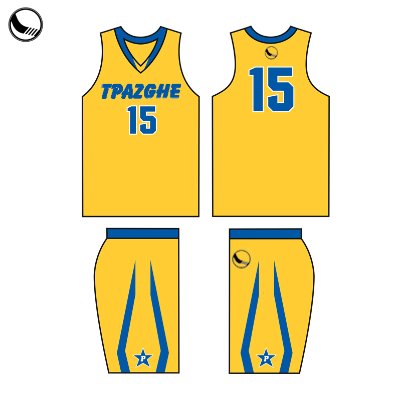 Quick Dry Fabric Sublimtion Wholesale Blank Basketball Jersey で安い価格