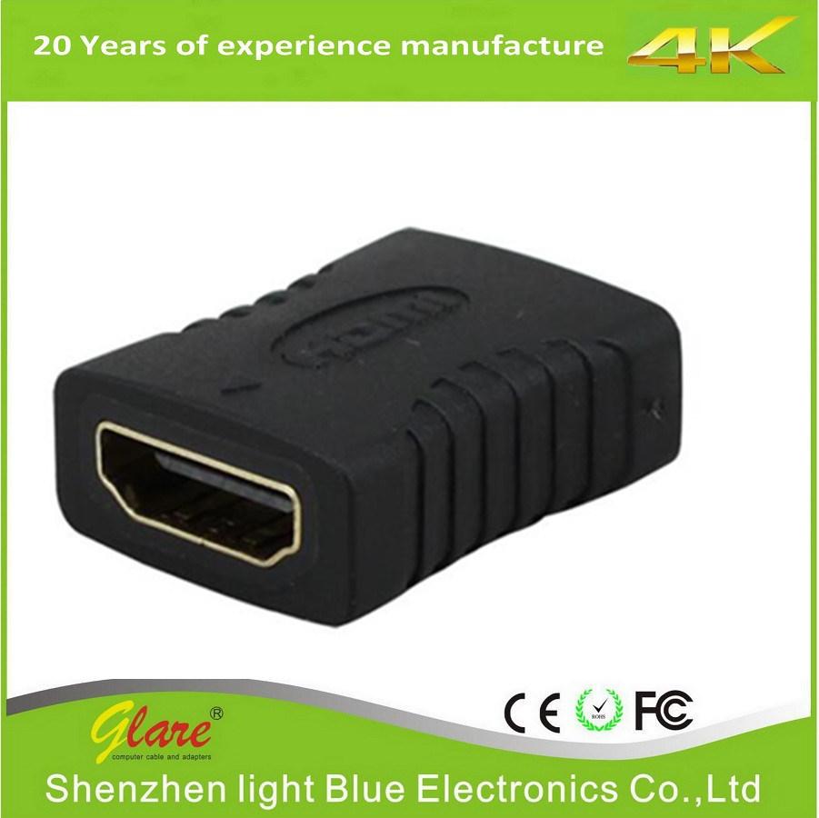 De Adapter van de Uitbreiding van nieuwe Producten HDMI