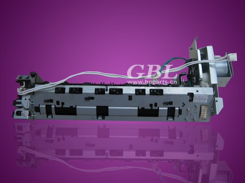 RM1-1829-000 pour HP 2605 Unité de fusion