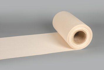 Cena PPS del filtro e filtro a sacco normale della miscela di PPS per il collettore di polveri con il campione libero