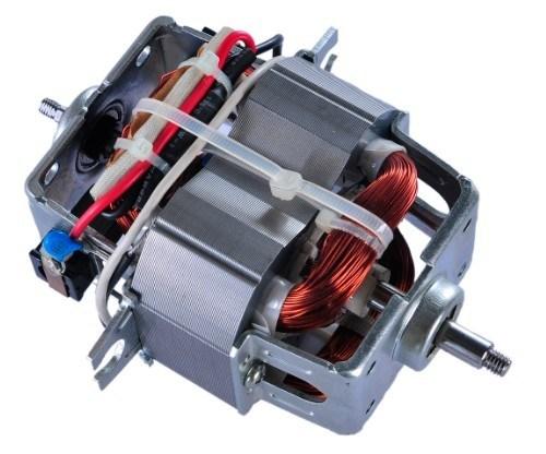 AC/DC9830 모터