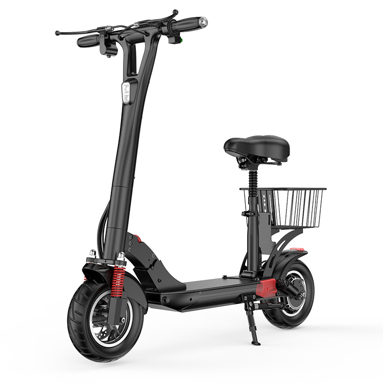 2020 Hot Verkaufen Billige Faltbare Skateboard Elektro-Scooter Ce Zertifizierung E-Scooter