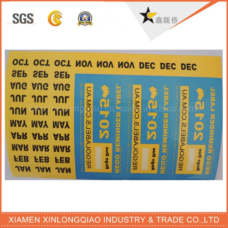 Alle Produkte zur Verfügung gestellt vonXiamen Xinlongqiao Industry ...