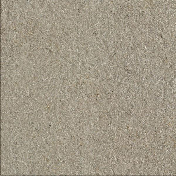 Plancher Ceramique Salle De Bain Rustic : Plancher en porcelaine rustique terre cuite carreaux