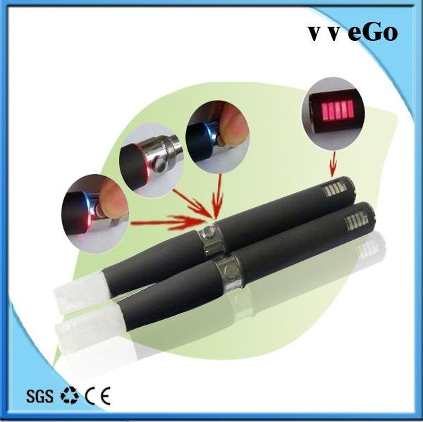 Cigarrillo electrónico Ego V 2