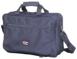 Business & School Bag (Modelo: 99722)