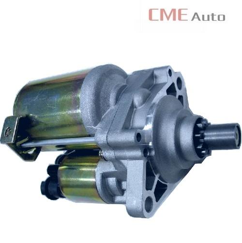 China El Motor De Arranque Utilizado En El Acura CL, Honda