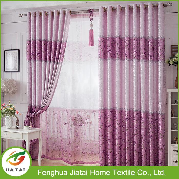 Alle Produkte Zur Verfügung Gestellt VonFenghua Jiatai Home Textile Co.,  Ltd.