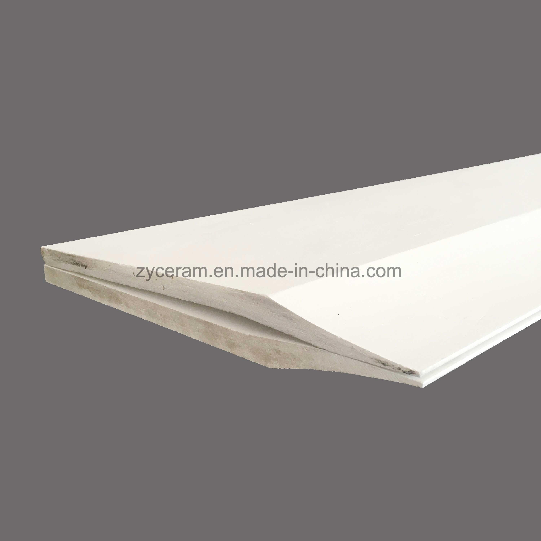 完全にのための従来の連続的なシートの鋳造のヒントは対ロールの作る