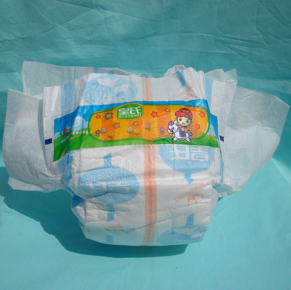 diaper disposable email nappies pants paper producer report research Competitors producers of disposable diapers and training pants are the disposable diaper industry began in browse the market research report of.