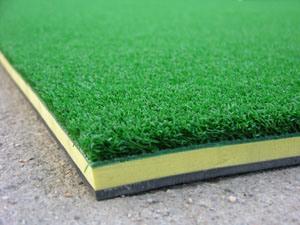 Tapis de Golf (Y105B)
