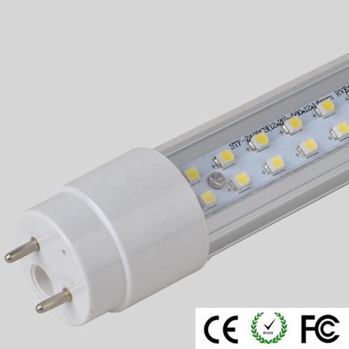 Hot 14W T8 Tube de 0,9 M d'éclairage à LED
