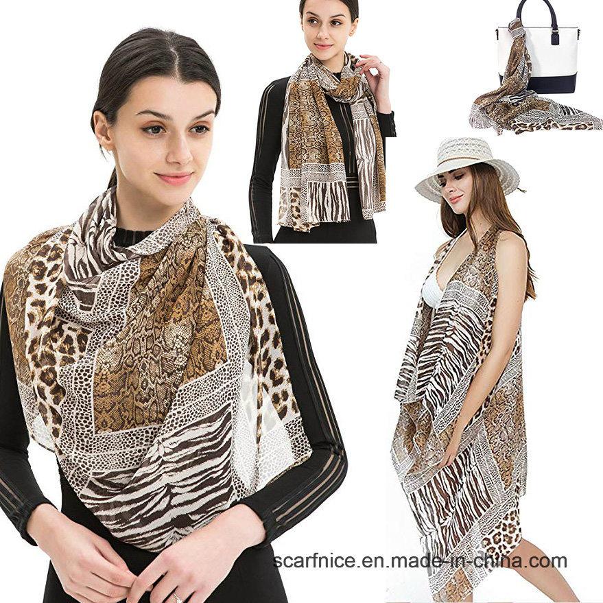 Couvercle de la plage de femmes Multi-Wear UPS Vest Cardigan foulard usure tunique haut Resort