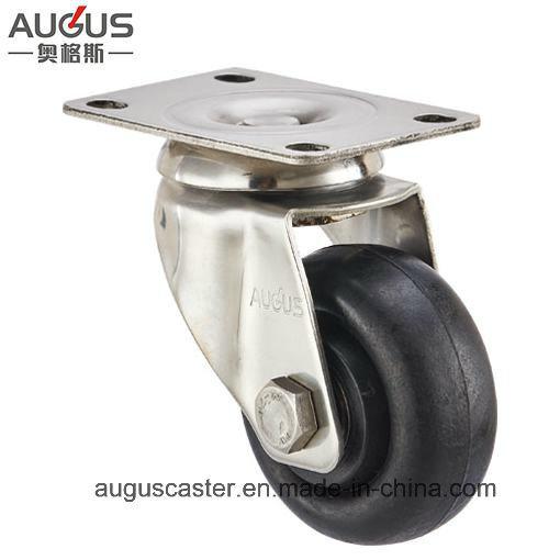 En acier inoxydable Roue haute température série 304