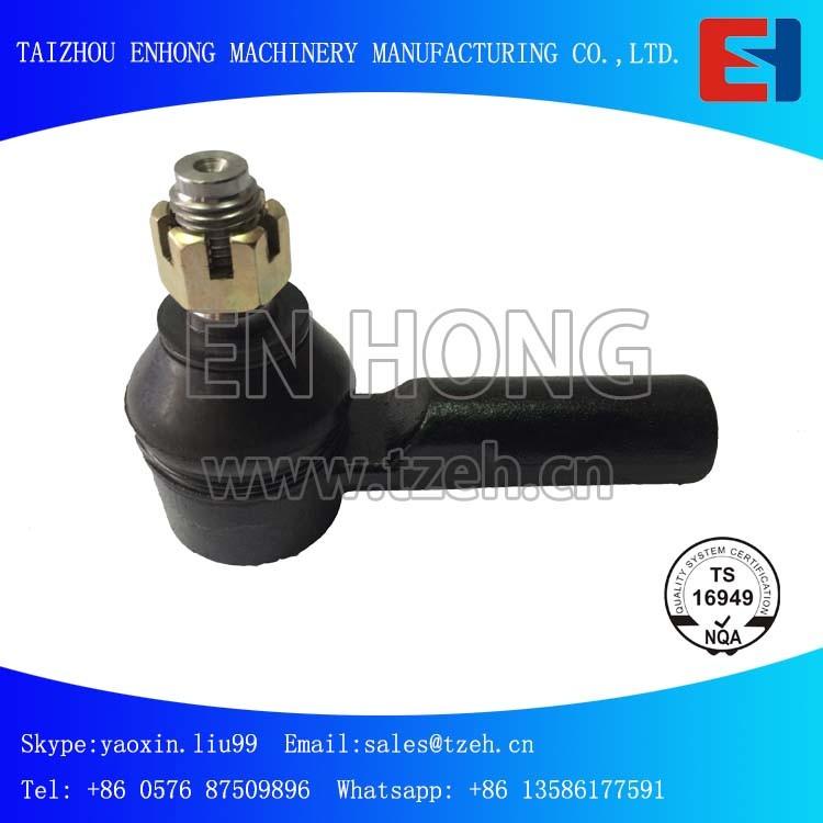 日産Almeraのための48520-0c025 Tie Rod端