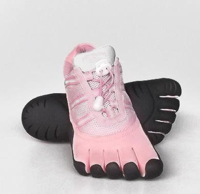 De Deportivas Cinco Dedos Para Entrenamiento Zapatillas n0PyNvmO8w