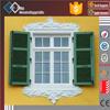 부서지는 브리지 절연제는 여닫이 창 55의 시리즈 Windows와 문 (거꾸로 하는 내의 열려있는 것 안에) /Bridge Windows 의 결합 털실의 FM75 시리즈를 격리했다