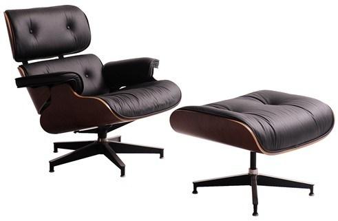 De Stoel van de woonkamer Furniture/Lounge (lc-EMS) – De Stoel van ...