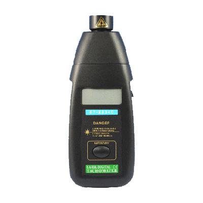 타코미터(DT2234C)
