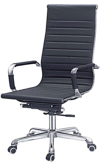 Sillas Recaro/sillas de oficina/Ejecutivo Jefe de silla de oficina ...