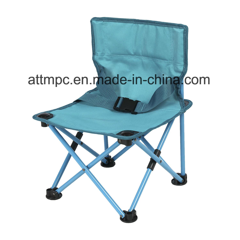 Para Del Niño Plegable Silla Aire Libre Al AcamparPescar Portable e9DIE2YWH