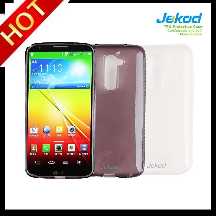 Para LG LS980 D801Interconexão Ptimus o G2 caso TPU/Casos de telemóvel