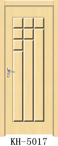 Внутренних Дел / двери по оказанию чрезвычайной помощи (KH-5017)