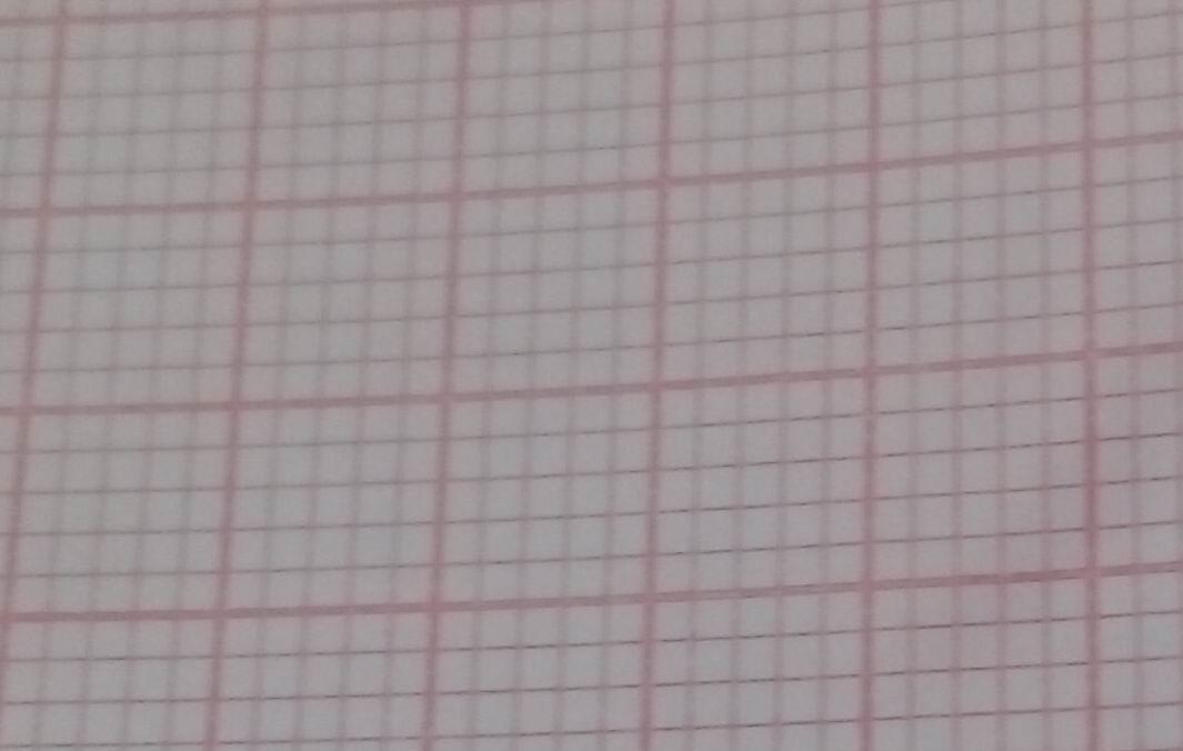 Twelve-Conduct Electrocardiograph Paper: Kenz-1203