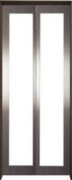 Glazen deur voor Lift / glazen deur van elevator