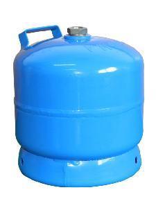 Spezieller kampierender Zylinder (NH020N)
