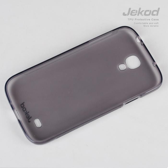 Caso para a Samsung Galaxy S4 I9500