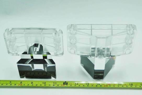 투명한 제품 (IMG003)