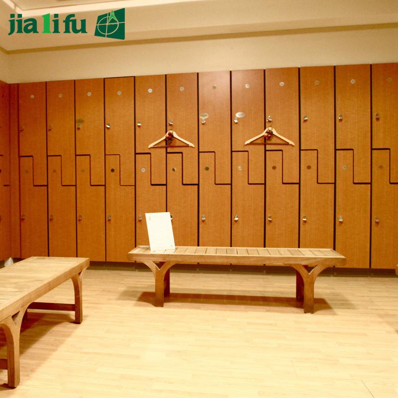 jialifu panneau stratifi compact 6 portes armoire photo sur fr made in. Black Bedroom Furniture Sets. Home Design Ideas