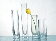 Produit de verre