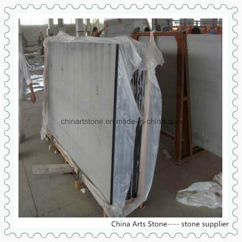 Chinois de granit noir absolu comptoir en marbre photo sur fr.Made ...