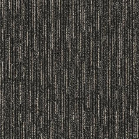 Корея с возможностью горячей замены внутренних продаж декоративных материалов пол коврики из ПВХ для коммерческого использования