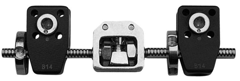Baide 外部固定装置ミニ固定装置